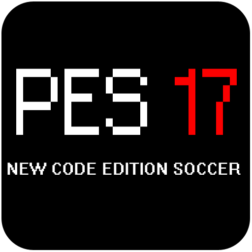 Code's PES 2017 Free