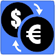 Download All Currency Converter For PC Windows and Mac