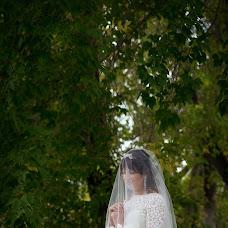 Wedding photographer Anastasiya Maslikova (nmaslikova). Photo of 23.01.2016