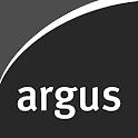 ArgusLive icon