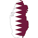 Qatar National Day Wallpapers icon