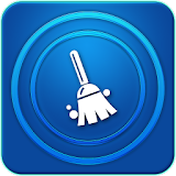 Speed Booster file APK Free for PC, smart TV Download