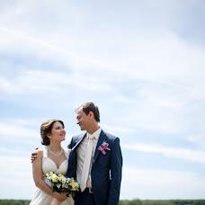 Wedding photographer Temur Nazarov (ntim). Photo of 07.08.2013