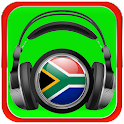 South Africa Live Radio icon