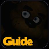 Best Guide for FNA Freddy