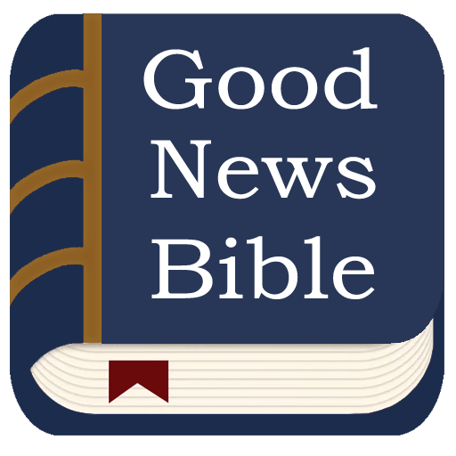 Download Good News Bible For Pc