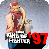Free KingOfFighters 97 Guide