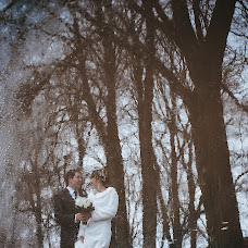 Wedding photographer Mariya Ermakova (Maria62). Photo of 15.02.2014