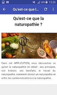 Naturopathie for PC-Windows 7,8,10 and Mac apk screenshot 7