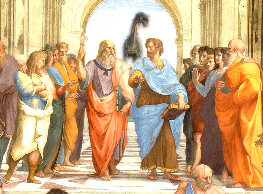 socrates acceptance of death denies athenians the satisfaction in persecution Socrates and the apology rejecting blind acceptance of this means that at least 50 jurors who had originally deemed socrates not guilty sentence him to death.