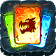 Dark Deck Dragon Card CCG v1.01 (Mod Money)