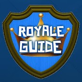 Guide for Clash Royale