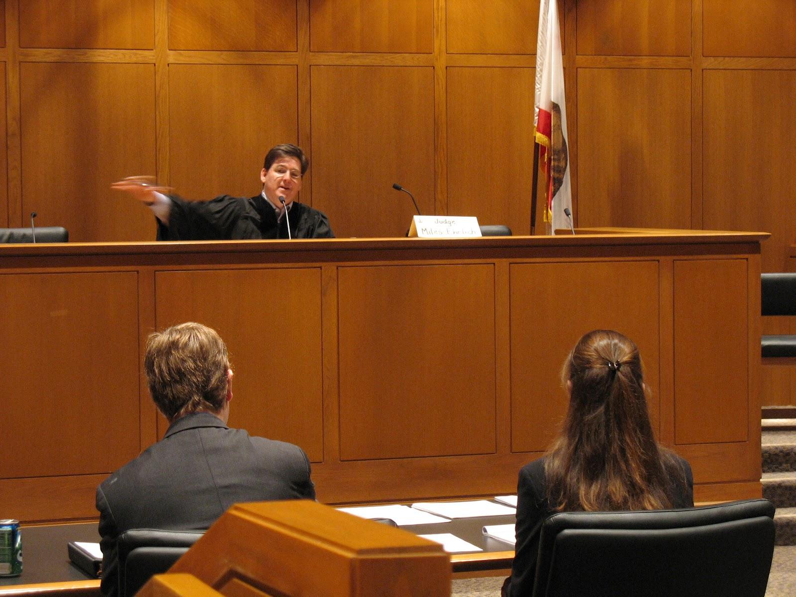 Miles_Ehrlich,_judge.jpg