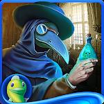 Hidden Object - Chimeras: Mortal Medicine 1.0.0