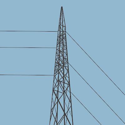 Aguzzo elettrico di danbag___