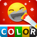 Guess The Color - Quiz icon