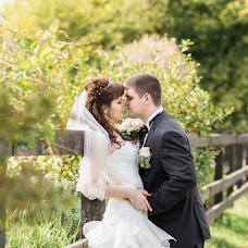 Wedding photographer Darya Butareva (bydasha). Photo of 07.02.2015