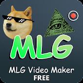 MLG Video Maker