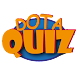 Download Dota 2 Genius Quiz For PC Windows and Mac