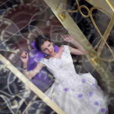 Wedding photographer Kirill Chepizhko (chepizhko). Photo of 23.04.2018