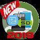 استرجاع الصور حتى بعد الفورمات 2019 for PC-Windows 7,8,10 and Mac