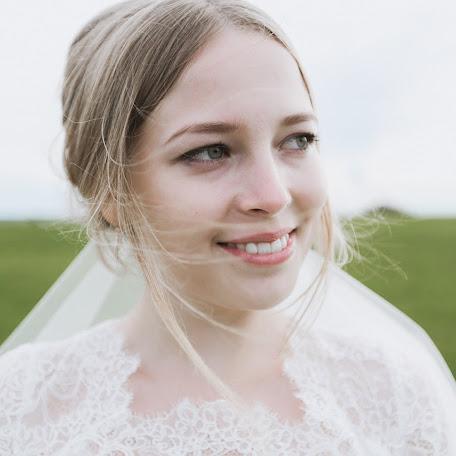 Wedding photographer Alina Rakshina (alinar). Photo of 06.09.2015