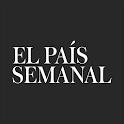 El País Semanal App icon