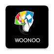 Woonoo icon