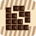 Chocolate Fit! - Free Puzzle icon