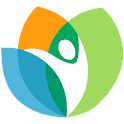 NutriOnline icon