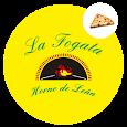 Pizzeria La Fogata icon