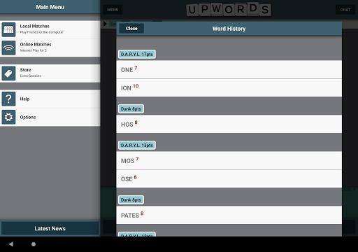 Upwords apkmr screenshots 16