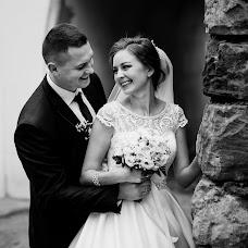 Wedding photographer Andrіy Opir (bigfan). Photo of 12.11.2017