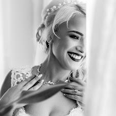 Wedding photographer Andrei Chirvas (andreichirvas). Photo of 22.09.2017