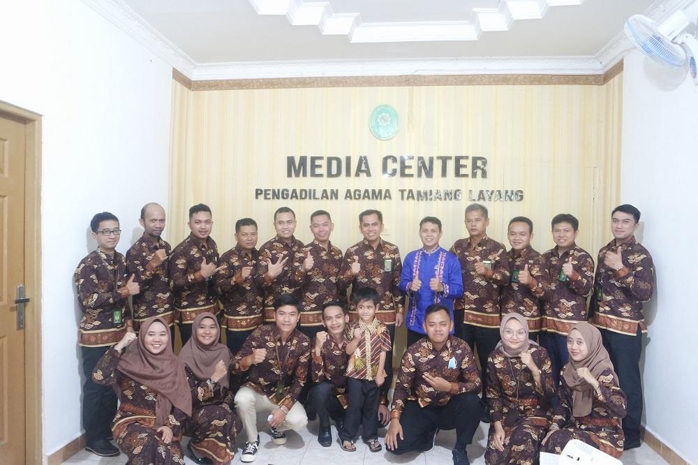 https://pa-tamianglayang.go.id/images/SAM_5278.JPG