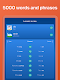 screenshot of Learn 33 Languages Free - Mondly