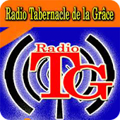 Radio Tabernacle de la Grace