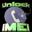 Unlock Phone|Unlock Codes icon