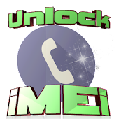 Unlock Phone|Unlock Codes