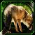 Fox Hunter 2017 file APK Free for PC, smart TV Download