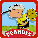 Charlie Brown's All Stars! - Peanuts Read and Play icon