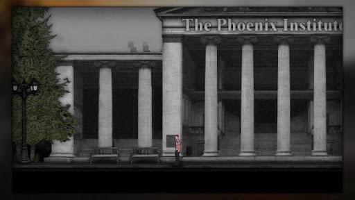 SOMEDAY Ігри для Android screenshot