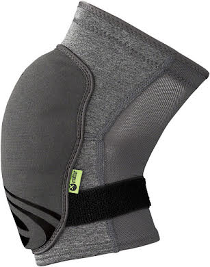 iXS Flow ZIP Knee Pads alternate image 1