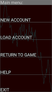 forex game demo trading - náhled