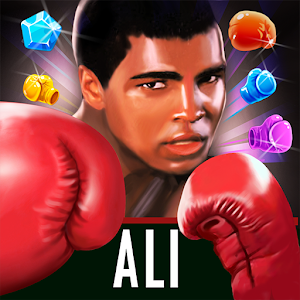 Muhammad Ali: Puzzle King for PC and MAC