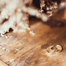 Wedding photographer Yuriy Yust (JurisJusts). Photo of 27.03.2015