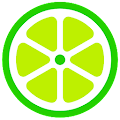 Lime - Your Ride Anytime download
