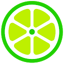 Lime - Your Ride Anytime 2.37.0