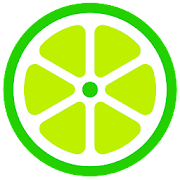 App Lime - Your Ride Anytime APK for Windows Phone