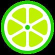 Lime - Déplacez Vous Sans Limite icon